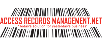 Access Records Management
