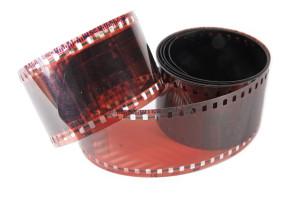 microfilm pic